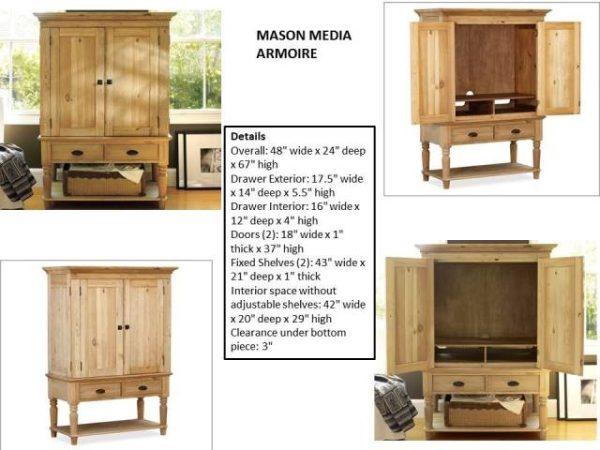 phf2016-mason-media-armoire