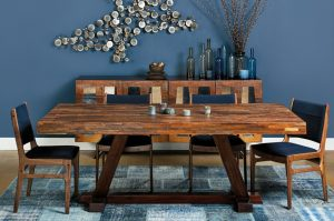 phf2016-max-dining-table
