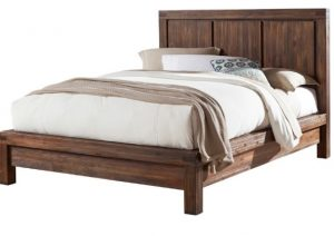 phf2016-meadow-solid-wood-platform-bed