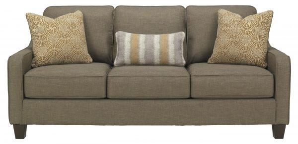 phf2016-mena-sofa-sleeper-closed