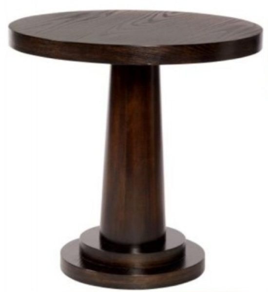 phf2016-mercer-round-end-table