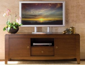 phf2016-mercer-tv-console