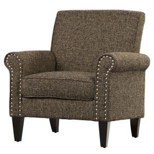 phf2016-mercer41-gruber-arm-chair-mrcr1058