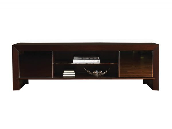 phf2016-meridian-media-console