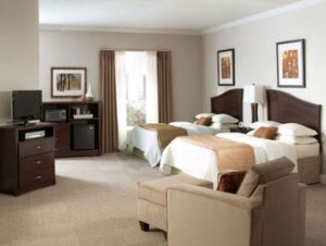 phf2016-mesquite-bed-living-group