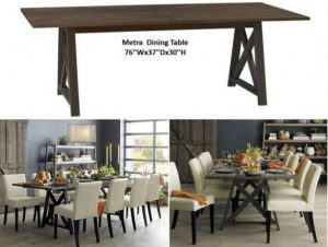 phf2016-metra-rectangle-dining-table