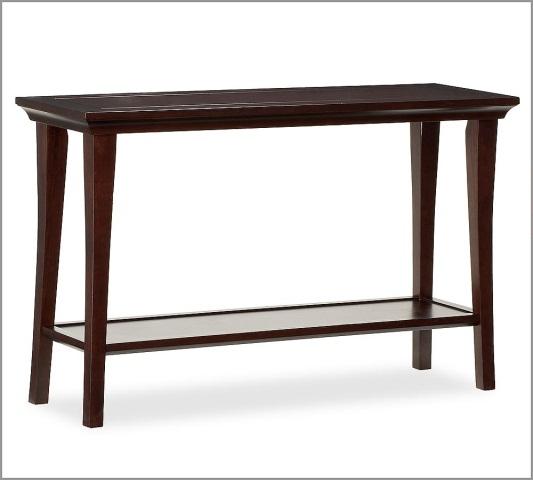 phf2016-metropolitan-console-table