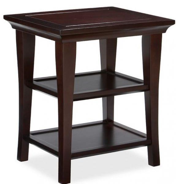 phf2016-metropolitan-rectangular-side-table
