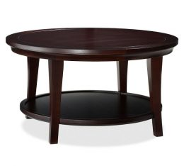 phf2016-metropolitan-round-coffee-table