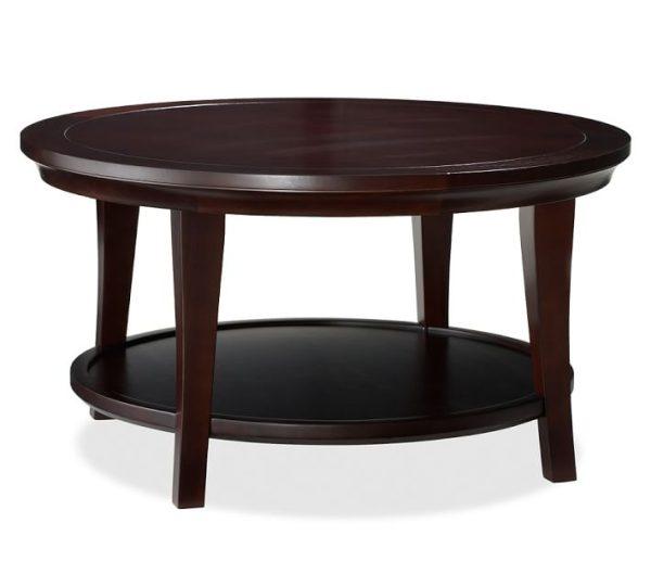 phf2016-metropolitan-round-coffee-table