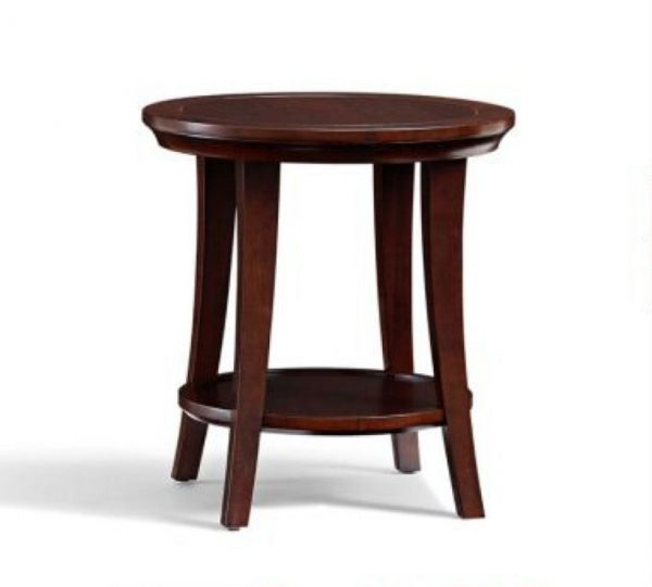 phf2016-metropolitan-round-side-table