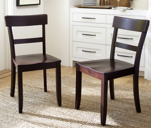 phf2016-metropolitan-side-chair