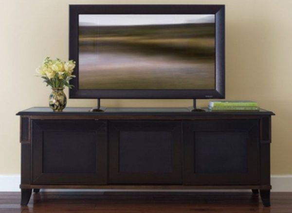 phf2016-metropolitan-tv-console