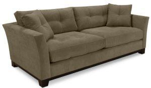 phf2016-michelle-fabric-sofa