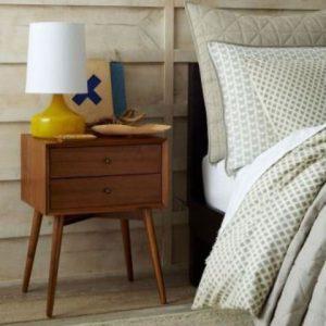phf2016-mid-century-nightstand