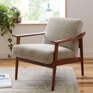 phf2016-mid-century-show-wood-upholstered-chair
