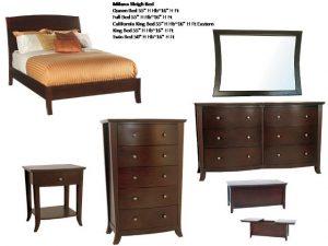 phf2016-milano-sleigh-bed-collection