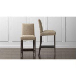 phf2016-miles-upholstered-bar-stools