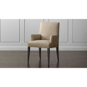 phf2016-miles-upholstered-dining-arm-chair