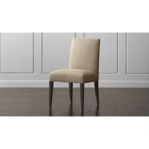 phf2016-miles-upholstered-dining-chair