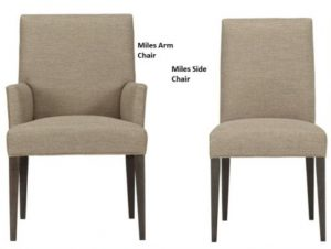 phf2016-miles-upholstered-dining-chairs
