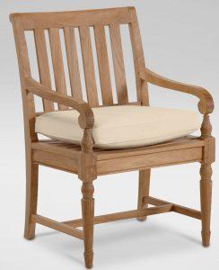 phf2016-millbrook-teak-armchair