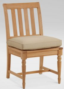 phf2016-millbrook-teak-side-chair