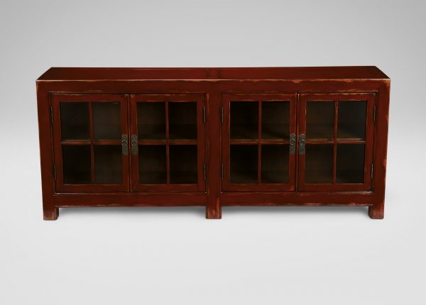 phf2016-ming-media-cabinet-w-glass