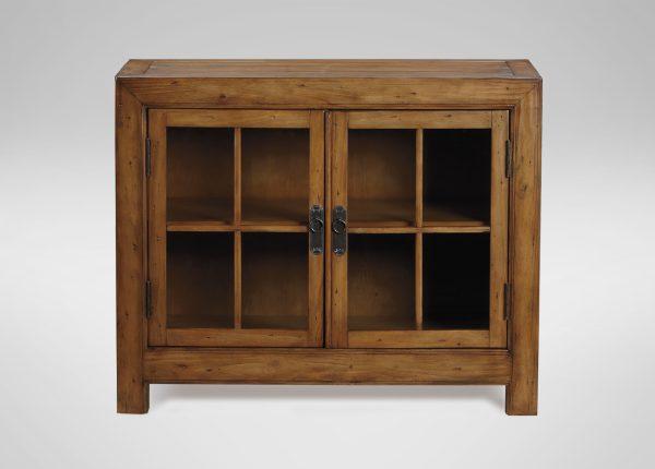 phf2016-ming-small-media-cabinet