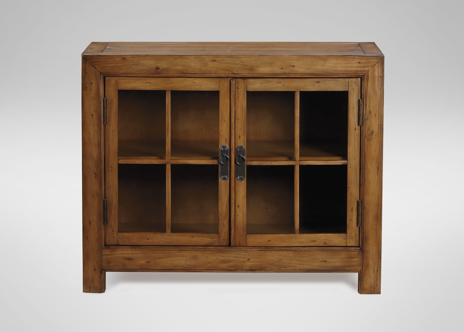 Phf2016 Ming Small Media Cabinet