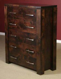 phf2016-mirage-5-drawer-chest