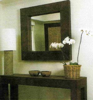 phf2016-mirror-and-console-and