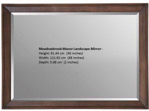 phf2016-mirror1-14