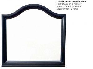 phf2016-mirror1-16