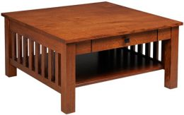 phf2016-mission-square-coffee-table-l6993