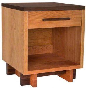 phf2016-modern-american-1-drawer-nightstand