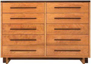 phf2016-modern-american-10-drawer-dresser-1