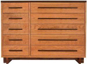 phf2016-modern-american-10-drawer-dresser-2