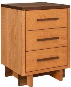 phf2016-modern-american-3-drawer-night-stand