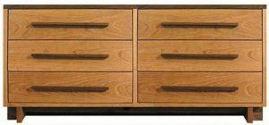 phf2016-modern-american-6-drawer-dresser