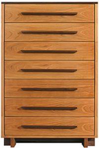 phf2016-modern-american-7-drawer-chest