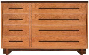 phf2016-modern-american-8-drawer-dresser-2