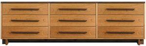 phf2016-modern-american-9-drawer-dresser