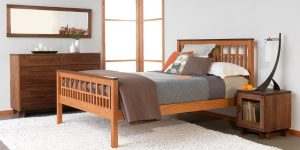 phf2016-modern-american-bedroom-collection