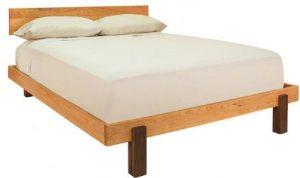 phf2016-modern-american-platform-bed