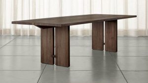 phf2016-monarch-108-dining-table
