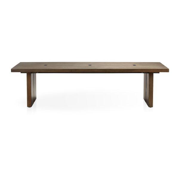 phf2016-monarch-coffee-table-sof16