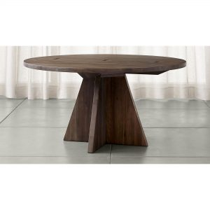 phf2016-monarch-shiitake-60-round-dining-table