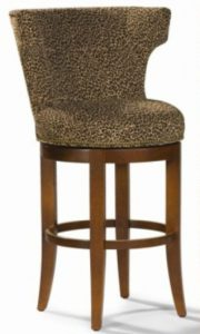 phf2016-monroe-armless-bar-stool-with-upholstered-seat