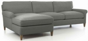 phf2016-montclair-2-piece-sectional